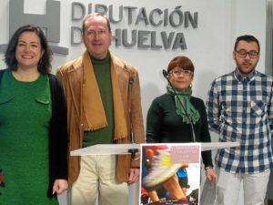 RUEDA CARRERA 2016FEAFES4