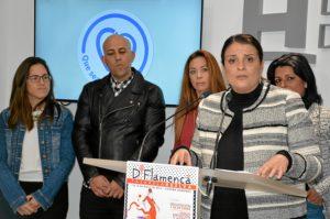 RdP D flamenca-Pasarela Huelva 094