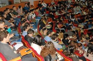 VII Congreso de Penal UHU (1)