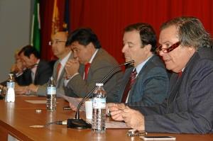 VII Congreso de Penal UHU (3)