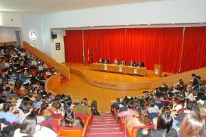 VII Congreso de Penal UHU (4)