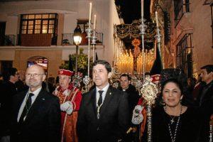 Viernes Santo Ayamonte (1)