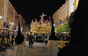 Viernes Santo Ayamonte (3)