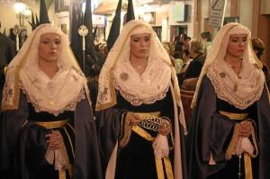 Viernes Santo Valverde del Camino (4)