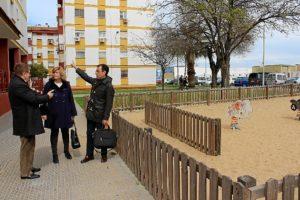 Visita AVV Nuevo Parque (3)