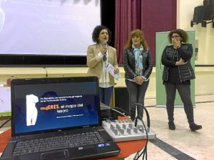 XVI Encuentro Mujeres_02