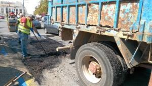 asfaltado calles en ayamonte (1)