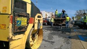 asfaltado calles en ayamonte (3)
