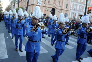 baNDA MUSICA lANZADA001