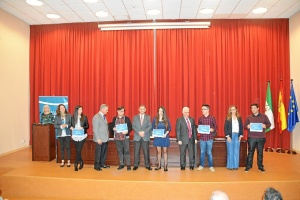 becas atlantic copper (10)