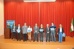 becas atlantic copper (12)