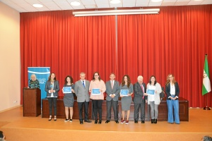 becas atlantic copper (13)