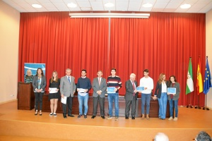 becas atlantic copper (7)