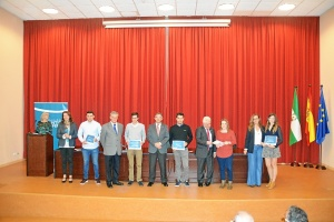 becas atlantic copper (8)
