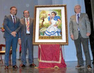 cartel romeria montemayor (2)