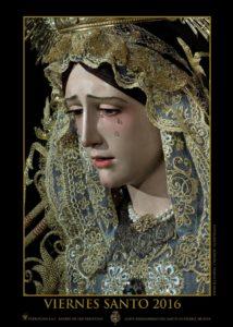 cartel santo entierro huelva  081153_o