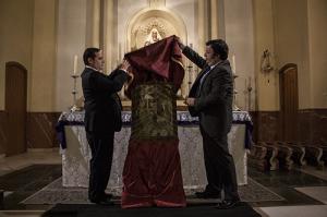 cartel santo entierro huelva 9729huelvaya