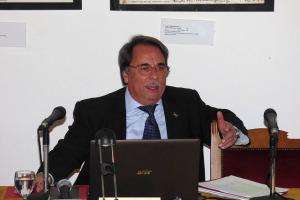 conferencia rector de la unia 93b_z