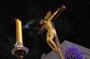 domingo de ramos en ayamonte  (3)