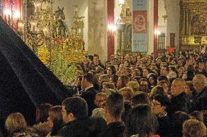 domingo de ramos en ayamonte  (4)