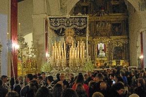 domingo de ramos en ayamonte  (5)