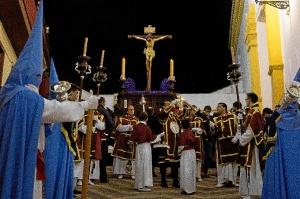 domingo de ramos en ayamonte  (6)