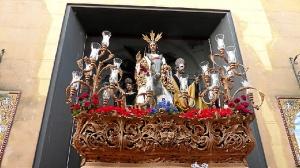 domingo de ramos en moguer (1)