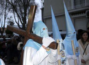 hermandad de mutilados en huelva domingo de ramos (5)