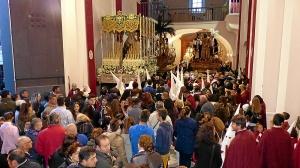 lunes santo en moguer (3)