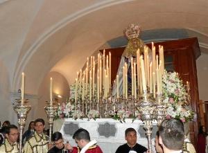 lunes santo en moguer (5)