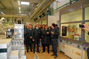 nuevo laboratorio de cepsa (1)