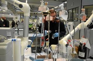 nuevo laboratorio de cepsa (2)