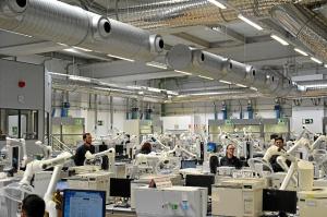 nuevo laboratorio de cepsa (5)