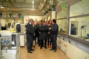 nuevo laboratorio de cepsa (9)