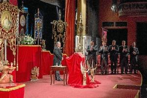 pregon semana santa 2016 Ayamonte (6 de 9) (4)
