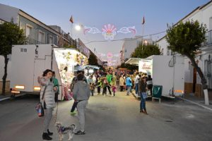 san juan del puerto fiestas san jose 4 (1)