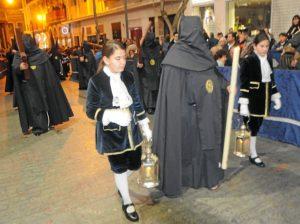 santa cruz huelva (4)