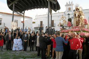 semana santa cartaya virgen del carmen (1)