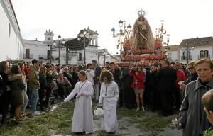 semana santa cartaya virgen del carmen (3)