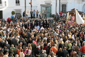 semana santa cartaya virgen del carmen (4)