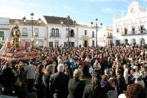 semana santa cartaya virgen del carmen (5)