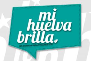 slider_mihuelvabrilla