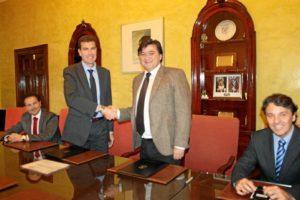 13.4.16 Convenio banco de Sabadell