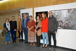 14 abril- Exposic Foto Inmigrantes Palestinos 020