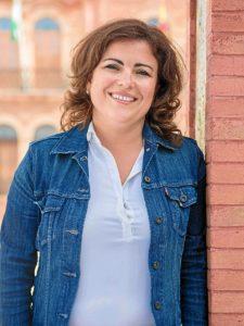 160406 Teresa Camacho Romero