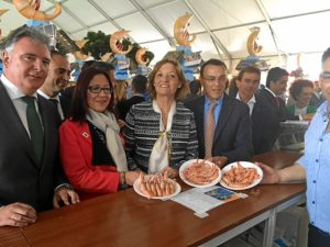 160422-Feria de la Gamba 3