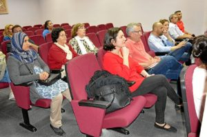 160429 Jornada sociolaboral Fuentes de Cultura (1)
