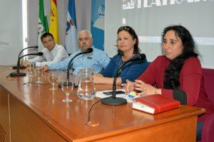 160429 Jornada sociolaboral Fuentes de Cultura