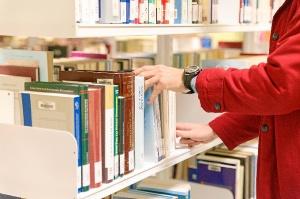 Biblioteca UHU (1)
