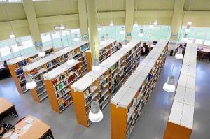 Biblioteca UHU (2)